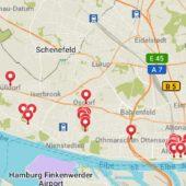 Гамбург+