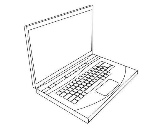 Вибір ноутбука
