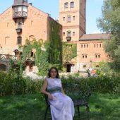 Замок Радомишль | AvPme's iHome