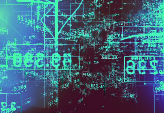 Боротьба з крипто-вітряками