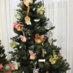 VII Свято Новорічної Іграшки