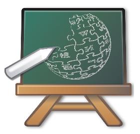 Освіта та Wikipedia | AvPme's iHome